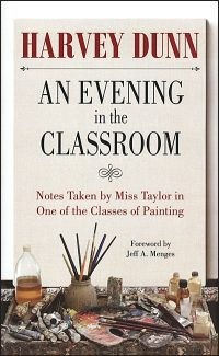 AN EVENING IN THE CLASSROOM