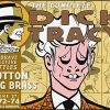 THE COMPLETE CHESTER GOULD'S DICK TRACY Volume 27
