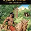 CONAN The Jewels of Gwuhlur and Other Stories