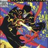 FREE COMIC BOOK DAY 2020 SOLAR MAN OF THE ATOM #25 September 1993