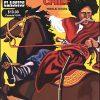 JACK LAKE CLASSICS #164 The Cossack Chief