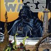 STAR WARS LEGENDS Epic Collection Volume 2
