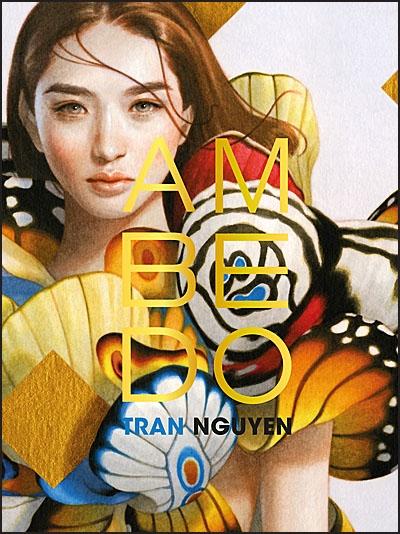 AMBEDO The Art of Tran Nguyen