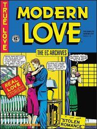 EC ARCHIVES Modern Love