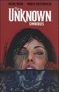 THE UNKNOWN OMNIBUS
