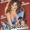 MASCARA BLU-RAY & DVD