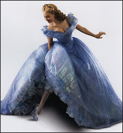 THE ART OF DISNEY COSTUMING HEROES , VILLAINS, AND SPACES BETWEEN