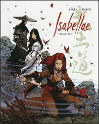 ISABELLAE Volume 1