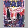 PRE-CODE CLASSICS Atomic War! & Captain Courageous Volume 1