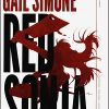 RED SONJA The Complete Gail Simone Omnibus