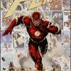 FLASH 80 Years of the Fastest Man Alive