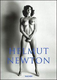 HELMUT NEWTON SUMO 20th Anniversary