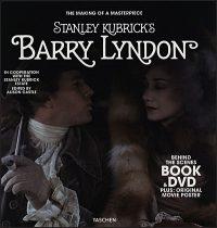 STANLEY KUBRICK'S BARRY LYNDON