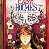 AN ENOLA HOLMES MYSTERY 3 The Case of the Bizarre Bouquets