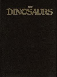 THE DINOSAURS DELUXE