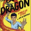 BOY WHO BECAME A DRAGON A Bruce Lee Story Hardcover