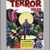 PRE-CODE CLASSICS BEWARE! TERROR TALES Volume 1