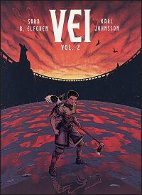 VEI Volume 2