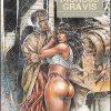 MORBUS GRAVIS Limited Edition