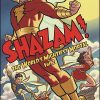 SHAZAM! THE WORLD'S MIGHTIEST MORTAL Volume 2