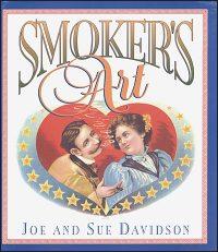 SMOKERS ART