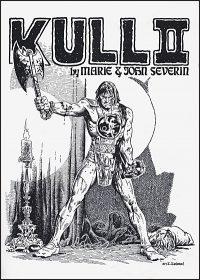 KULL II Portfolio
