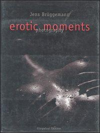 EROTIC MOMENTS