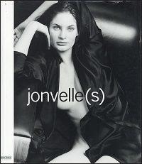 JONVELLE(S)