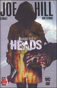 BASKETFUL OF HEADS