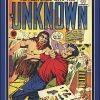 PS Artbooks Softee Adventures into the Unknown Volume 14