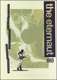 THE ETERNAUT 1969