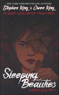 SLEEPING BEAUTIES Volume 1