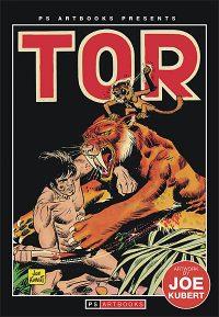 TOR Magazine
