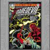 MARVEL MASTERWORKS DAREDEVIL Volume 15