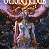 OCTOBERLANDS An Autumnal Portfolio By Daniel Brereton