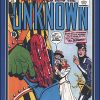 PS Artbooks Softee Adventures into the Unknown Volume 15