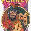 PS Artbooks Softee Planet Comics Volume 6