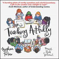 TEACHING ARTFULLY