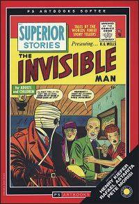 CLASSIC ADVENTURE COMICS Volume 2