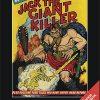 PS ARTBOOKS PRESENTS CLASSICS ADVENTURE COMICS Volume 2 Hardcover