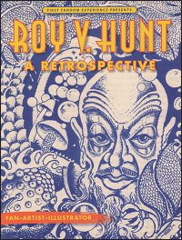 ROY V HUNT A Retrospective