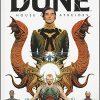 DUNE House Atreides Volume 1 Limited Edition
