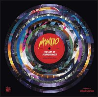 MONDO The Art of Soundtracks