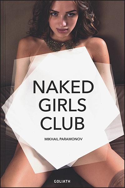 NAKED GIRLS CLUB