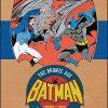 BATMAN THE BRAVE AND THE BOLD Bronze Age Omnibus Volume 3