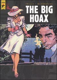 THE BIG HOAX Hurt