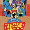 JUSTICE LEAGUE OF AMERICA The Bronze Age Omnibus Volume 2