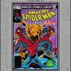 MARVEL MASTERWORKS The Amazing Spider-Man Volume 23