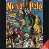 PS ARTBOOKS PRESENTS CLASSIC ADVENTURE COMICS Volume 3 Hardcover