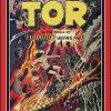 PS Artbooks Softee Tor Volume 1